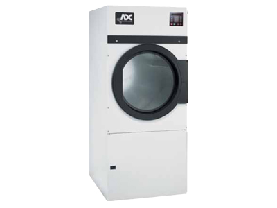 ad series american dryer rh adclaundry com american dryer corporation manuals World Dryer Hand Dryer Parts
