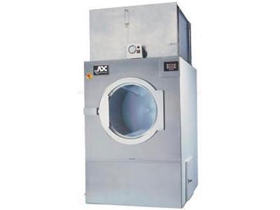 ADH-170