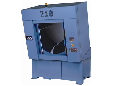 AD-210